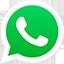 Whatsapp Metalurgica MC